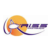 ariss informatique - mende