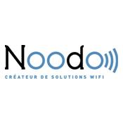 noodo