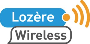 lozère Wireless